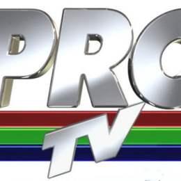 Stația Pro TV Brașov își încetează emisia