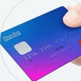 Brașovenii, printre cei mai frecvenți utilizatori ai cardurilor Revolut