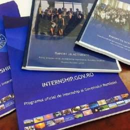 Ce avantaje aduc contractele de internship. Tinerii interni vor primi de la angajator cel puţin 50% din salariul de bază minim brut pe ţară
