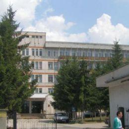 Disputa pe tema tratării pacienților cu COVID- 19 în Spitalul Făgăraș, la stadiul de lamentări oficiale