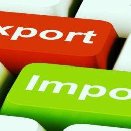 Lidl și Kaufland, cei mai mari importatori de produse alimentare. Brașovenii de la Delaco, pe locul 14 la importuri