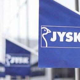 Danezii de la JYSK deschid mâine un magazin la Zărnești
