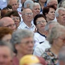 În ce condiții vei putea ieși la pensie mai repede cu 10 ani