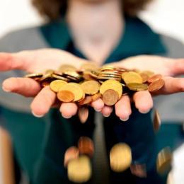 Brașovul, printre județele cu cele mai mici creșteri de salarii în ultimul an