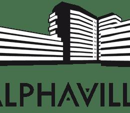 Alphaville angajează asistent manager Marketing-Vânzări. Salariu: 400 de euro plus procente din vânzări