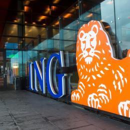 ING Bank a redus avansul la creditele ipotecare la 25%, după ce îl urcase la 35%
