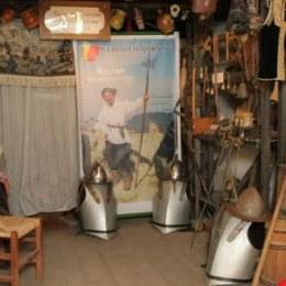 Comoara râșnoveanului este ca o carte deschisă pentru turiștii care ajung în Cetate
