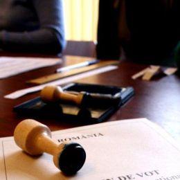 Prezența la vot a sărit de 50% la Brașov. Dezastru anunțat pentru PSD, care mai mizează pe 27% la nivel național