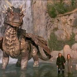 Cetatea Râșnov, platou de filmare pentru o poveste cu dragoni. 500 de brașoveni vor fi plătiți să joace alături de actori de la Hollywood