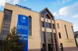 Studiu: Ce facultăți sunt de viitor la Brașov și le oferă absolvenților un loc de muncă este garantat