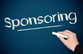 Atenție la sponsorizările făcute de microîntreprinderi – probleme la deducere