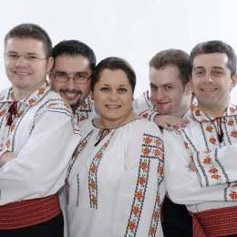 Opera Brașov organizează un spectacol de Crăciun, dar și un tribut adus Centenarului Marii Uniri