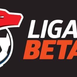 Sambata, 22 decembrie, se va juca finala sezonului de toamna in Liga 1