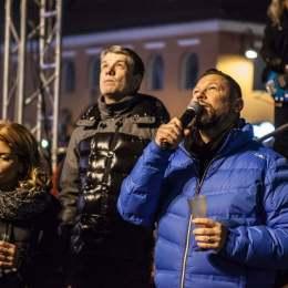"""Dan Ghiță este noul proprietar al Radioteleviziunii Transilvania. Fostul DJ spune că a plătit """"o sumă modică"""""""