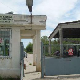 Guvernul vrea să construiască la Făgăraș cea mai modernă fabrică de nitroceluloză din Europa. Uzina Metrom va fi modernizată pentru a produce muniție NATO care să fie exportată inclusiv în SUA