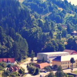 Școlile din Bran, Augustin și Șinca Veche vor fi modernizate din fonduri europene. În total, pentru cele trei școli s-au alocat peste șapte milioane de lei