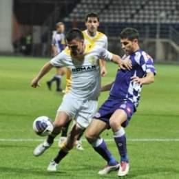 Un fost atacant al FC Brașov, cu 37 de goluri marcate sub Tâmpa, face milioane de lei din murături