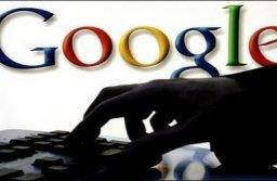 Google vine în sprijinul companiilor cu instrumente dedicate afacerilor pentru ca firmele să iasă din criza cauzată de COVID-19