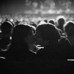 Săptămâna  Îndrăgostiților la Love Story Film Festival. Filme clasice, de colecție sau noi vor rula la Cinemateca Patria