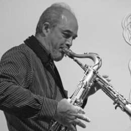 """Concertul """"Classic meets Jazz: Motz-Art"""" va fi susținut de brașoveanul Nicolas Simion și germanul Marcus Schinkel Duo, vineri, la Opera Brașov"""