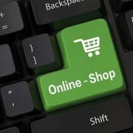 S-a lansat un nou serciviu românesc de monitorizare și analiză a prețurilor din magazinele online