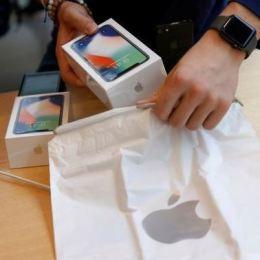 Guvernul vrea să interzică vânzarea anumitor tipuri de telefoane. Amenzi de până la 100.000 de lei