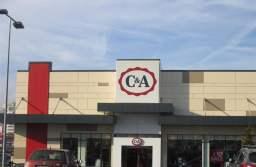C&A va mai deschide un magazine la Brașov anul acesta