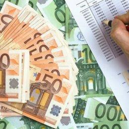Finanțare nerambursabilă de până la 15.000.000 de euro pentru sprijinirea investițiilor în cogenerare de înaltă eficiență