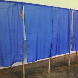 Rezultate după numărarea a 84% din voturi: Iohannis – 36,63%, Dăncilă – 24,28%, Barna – 13,42%