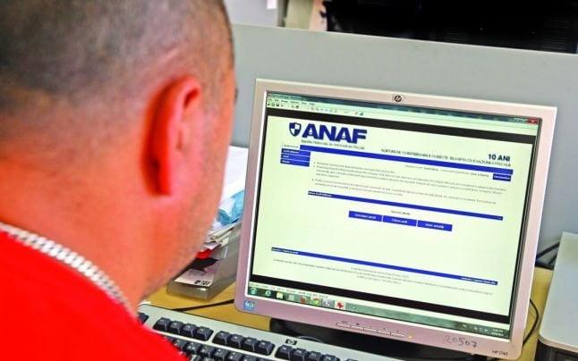 """Angajații ANAF care lucrează de acasă au rămas fără sporul de """"condiții vătămătoare"""". Sindicaliștii cer o finanțare corectă a acestui domeniu"""