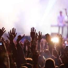 Un făgărășean investește 200.000 de euro într-un festival în Grădina Ielelor din Sâmbăta de Sus