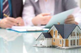 """Senatul a aprobat transformarea """"Prima casă"""" în programul social """"O familie, o casă"""". Românii vor putea să își cumpere case de cel mult 70.000 de euro cu dobânda subvenționată în funcție de numărul de copii"""