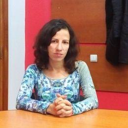 Brașoveanca Roxana Mînzatu simplifică documentația necesară pentru accesarea fondurilor europene
