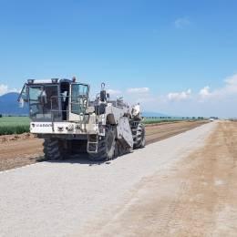 Cuc optimist: Ministrul Transporturilor spune din nou că autostrada Predeal – Brașov va fi gata anul acesta