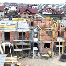 Sud-africanii de la NEPI Rockcastle investesc în construcția unor ansambluri rezidențiale lângă mall-urile din Brașov