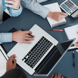 STUDIU 30% dintre companii pot plăti salariile angajaților în următoarele trei luni, în timp ce 42% nu au estimări în acest sens