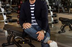 Un suedez va aduce cea mai mare rețea de centre fitness din țară, World Class, și la Brașov, în incinta AFI