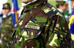Brașovenii pot deveni rezerviști volutari în Armata Română. Campaniile de recrutare vor avea loc luna aceasta