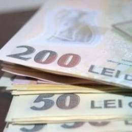 """Teodorovici vrea să impoziteze toate pensiile mari, nu doar pe cele speciale. Ca să fie mai ușor de """"înghițit"""", impozitul se va numi """"taxă de solidaritate"""""""