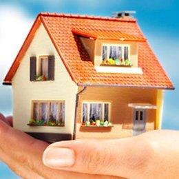 Generația Z: Un sfert din tinerii între 18 și 25 de ani vor să ia un împrumut ipotecar. 13% îl au deja