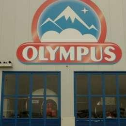 Grecii de la Olympus se apucă de producție de biogaz la Hălchiu. Au investit 4 milioane de euro în demararea producției