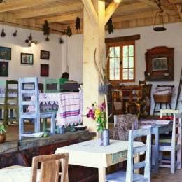 Doi bucureșteni au investit 200.000 de euro într-un restaurant la Viscri, satul adoptat de prințul Charles