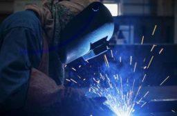 Șomerii brașoveni se pot înscrie gratuit la cursurile de formare profesională oferite de AJOFM și pot deveni stivuitori, sudori sau manageri de proiect