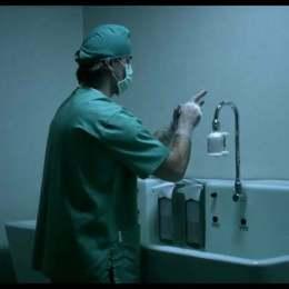 """VIDEO Filmul """"Să nu ucizi!"""", inspirat din scandalul Hexi Pharma, va rula vineri  la Cinemateca Patria"""