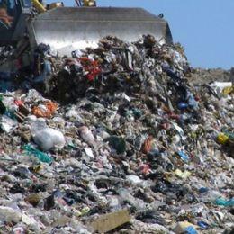 Închiderea gropii de gunoi din Codlea, finanțată de AFM cu 10,095 milioane de lei