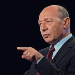 Curtea de Apel București: Fostul președinte Traian Băsescu a fost colaborator al Securității