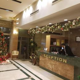 Hotelierii cer Guvernului să declare zile libere 27 decembrie și 3 ianuarie, pentru ca rezervările făcute să nu rămână doar pe hârtie