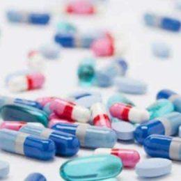 Medicamentele pe bază de ranitidină, blocate la vânzare după ce s-a descoperit că au conținut cancerigen