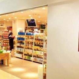 Brandul japonez de accesorii şi produse pentru casă Miniso deschide un magazin în Coresi Shopping Resort