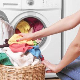 Aplicația românească ce scapă clienții de spălatul rufelor va fi extinsă și la Brașov